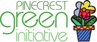 Green Initiative Logo
